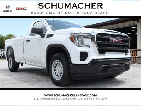 New GMC Trucks & SUVs For Sale North Palm Beach FL | Lake